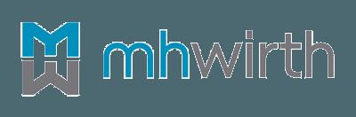 MHWirth_Color_Standard_72dpi_web