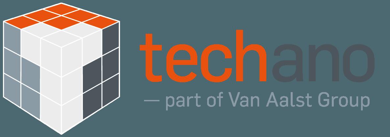 cropped-Techano_Logo_Liggende@2x