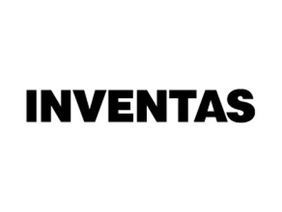 Inventas